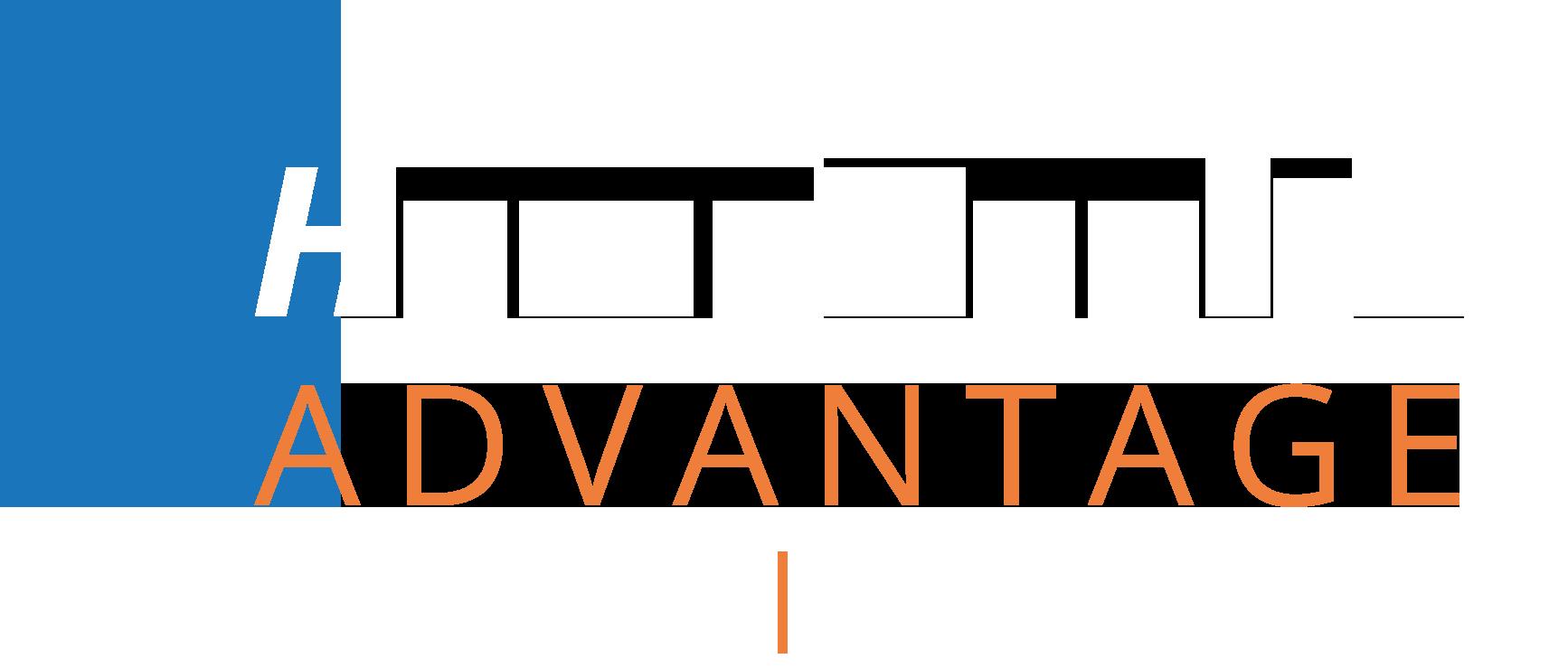HomeHealth Advantage, Inc.